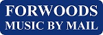 Forwoods Music Ltd