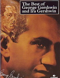 Gershwin Best of George and Ira by Gershwin published by International Music Publications (IMP)