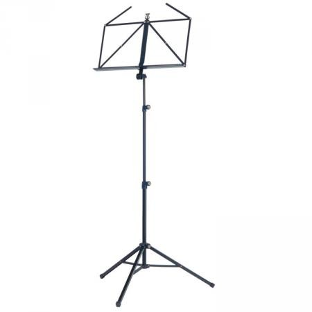 2000 Music Stand with Carry Case