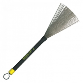 Regal Tip Yellow Jacket Retractable Brushes