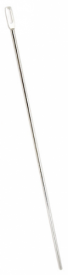 Helin Flute Cleaning Rod (Steel)