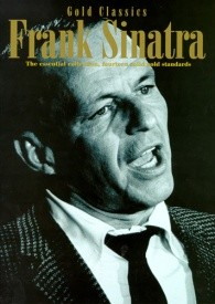 Frank Sinatra: Gold Classics published by Wise