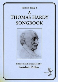 A Thomas Hardy Songbook published by Thames
