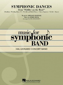 Forwoods Scorestore Symphonic Chorales For Concert Band