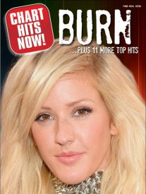 Chart Hits Now! Burn ...Plus 11 More Top Hits published by Wise
