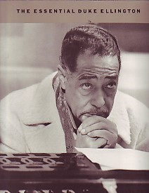Essential Duke Ellington published by Wise
