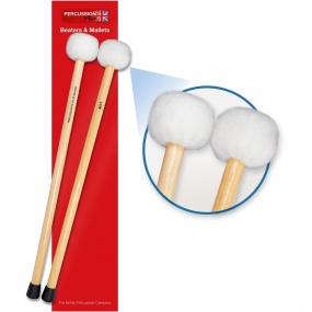 Percussion Plus PP074 Soft timpani mallets