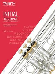 Forwoods ScoreStore | Trumpet - ABRSM & Trinity Exams