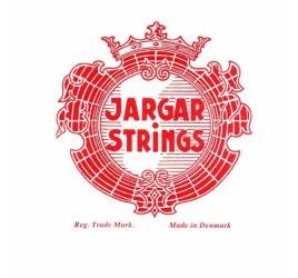 Jargar Cello D String (Forte) - Size 4/4
