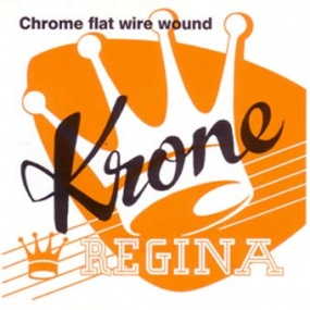 Krone Cello Set - Size 1/4