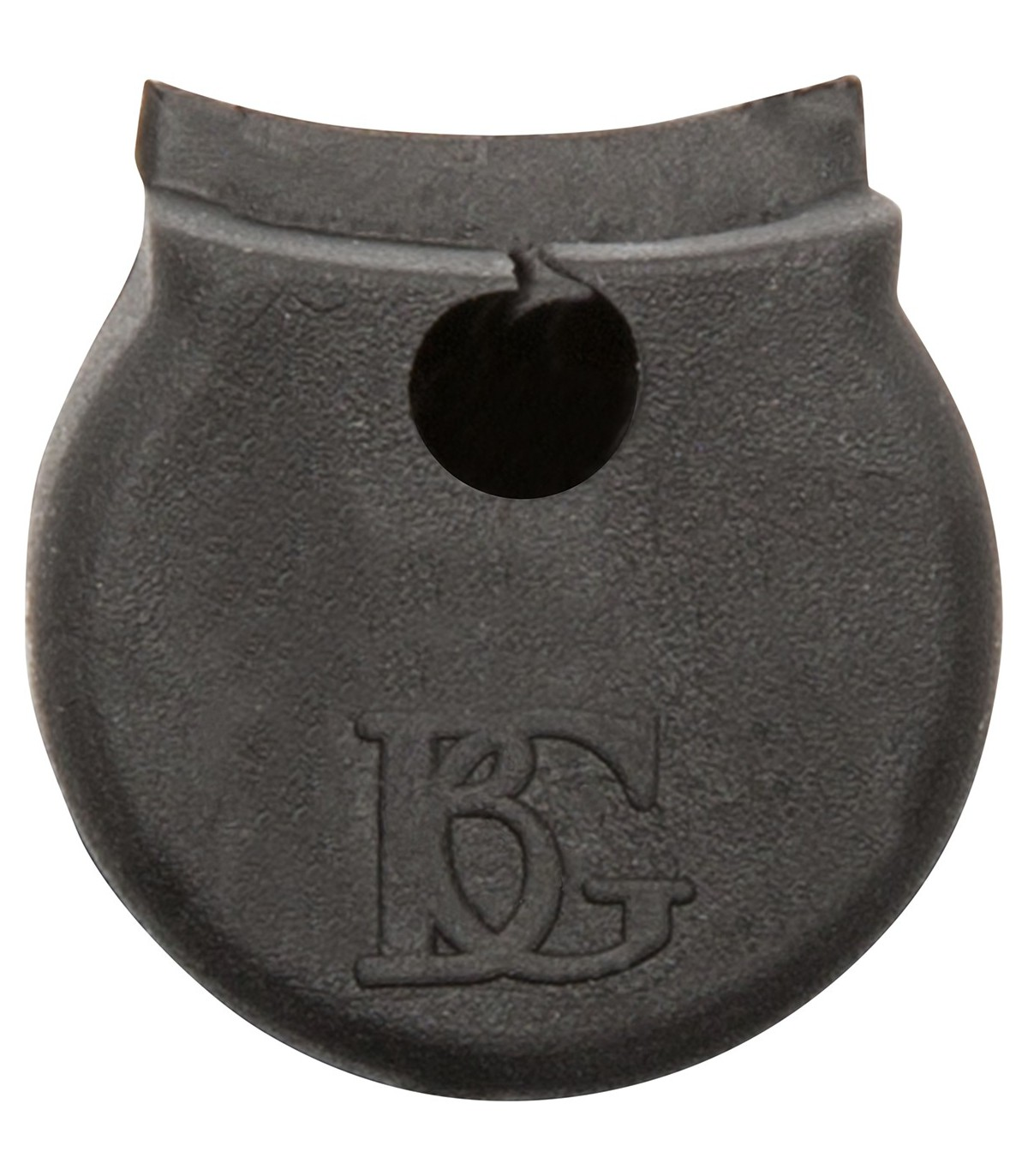 BG: Standard Clarinet or Oboe Thumb Rest Cushion