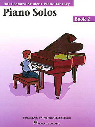 Forwoods Scorestore Hal Leonard Student Piano Library