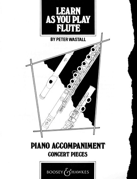 How to Play Flute - Flute Lessons for Beginners