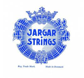 Jargar Cello D String (Medium) - Size 4/4
