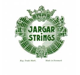 Jargar Cello G String (Dolce) - Size 4/4