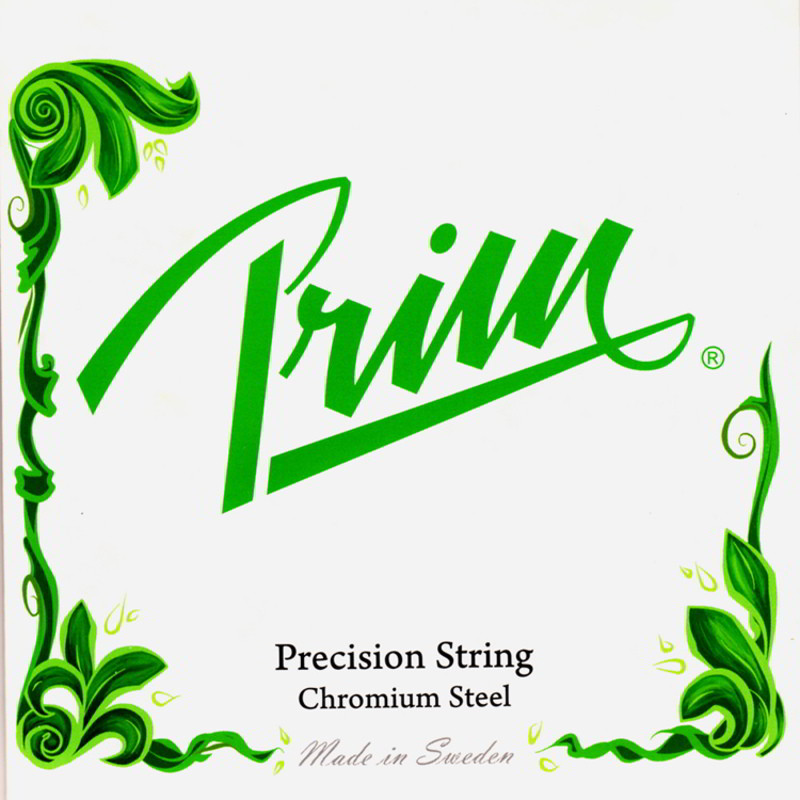 Prim Cello D String (Medium) - 4/4 Size