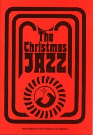Chappell: The Christmas Jazz published by IMP