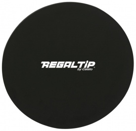 Regal Tip Mini Practice Pad - 10cm / 4'' by Calato